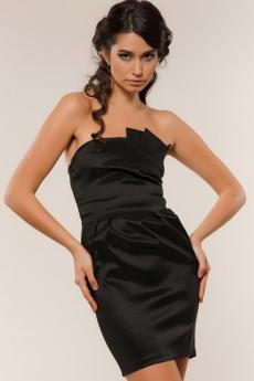 Платье Pieces со скидкой